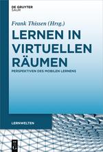 Lernwelten_9783110501131
